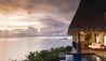 Anantara Maia Seychelles Villas : Maia Signature Villa
