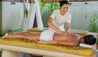 Anantara Maia Seychelles Villas : Maia Spa Treatment