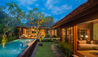 Mandapa, a Ritz-Carlton Reserve : One Bedroom Pool Villa
