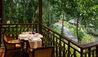 Mandapa, a Ritz-Carlton Reserve : Sawah Terrace