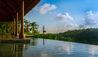 Mandapa, a Ritz-Carlton Reserve : Yoga