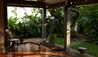 Amangalla : Garden Pavilion