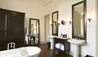 Amangalla : Guest Room Bathroom