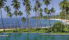Amanwella : Swimming Pool And Beach