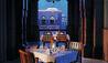Emirates Palace : Evening Dining