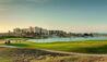 Park Hyatt Abu Dhabi Hotel & Villas : Golf At Park Hyatt, Abu Dhabi