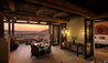 Anantara Qasr Al Sarab Desert Resort : Deluxe Terrace Room