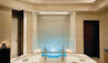 The St. Regis Saadiyat Island Resort : Couple's Treatment Room At Iridium Spa