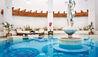 The Ritz-Carlton, Bahrain : Spa Thalassotherapy Pool