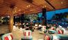 The Ritz-Carlton, Bahrain : Thai Bar