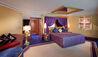 Burj Al Arab Jumeirah : Deluxe One Bedroom Suite