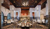 Jumeirah Zabeel Saray : The Amala Restaurant