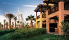 Jumeirah Dar Al Masyaf : Gulf Summerhouse