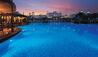 Al Qasr Main Pool
