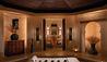 Jumeirah Mina A' Salam : Treatment Room, Talise Spa