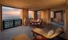 Jumeirah Mina A' Salam : Ocean Suite