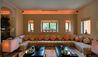 Jumeirah Malakiya Villas : Lounge Room