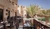 Jumeirah Malakiya Villas : The Noodle House At Souk Madinat Jumeirah