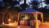 Jumeirah Al Naseem : Couples Outdoor Treatment, Talise Spa
