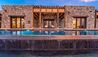 Alila Jabal Akhdar : Jabal Villa with Infinity Pool