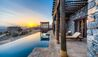 Alila Jabal Akhdar : Jabal Villa with Private Infinity Pool