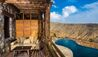 Alila Jabal Akhdar : Ridge View Suite