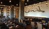 Alila Jabal Akhdar : Juniper Restaurant