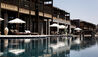 Alila Jabal Akhdar : Outdoor Pool