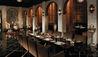 Shangri-La Al Husn Resort & Spa : Shahrazad Restaurant