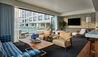 Pendry San Diego : Cabana Suite
