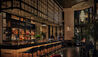 Pendry San Diego : Fifth And Rose Bar