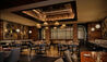 Pendry San Diego : Lionfish Dining Room