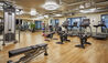 Pendry San Diego : Gym