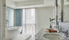 Pendry San Diego : Pendry Suite Bathroom