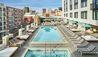 Pendry San Diego : Pool