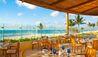 Grand Velas Riviera Maya : Azul Restaurant
