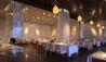 Grand Velas Riviera Maya : Cocina de Autor Restaurant