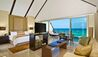 Grand Velas Riviera Maya : Grand Class Presidential Suite