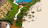 Grand Velas Riviera Maya : Ariel View