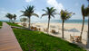 Grand Velas Riviera Maya : Grand Velas Beach