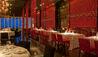Grand Velas Riviera Maya : Piaf Restaurant