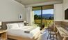 Las Alcobas, a Luxury Collection Hotel, Napa Valley : Vineyard View King Bedroom