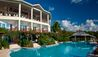 Calabash Cove Resort & Spa : Main Pool