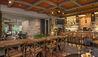 Bernardus Lodge and Spa : Lucia Bar