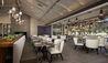 Bernardus Lodge and Spa : Lucia Restaurant