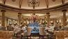 Fairmont San Francisco : Laurel Court Restaurant And Bar