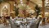 Fairmont San Francisco : Lobby