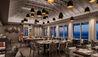 The Ocean Club, A Four Seasons Resort Bahamas : DUNE Restaurant At Night