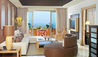 The Ritz-Carlton, Abama : One Bedroom Suite