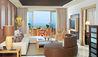 The Ritz-Carlton, Abama : One Bedroom Suite